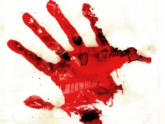 Il lato perverso ed assassino dell'Essere Umano - Francesco Attorre