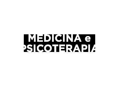 medicina-psicoterapia