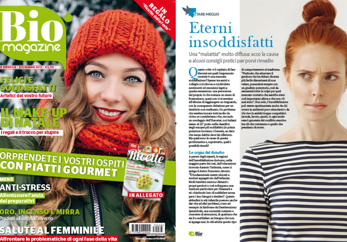 biomagazine_Dicembre_attorre