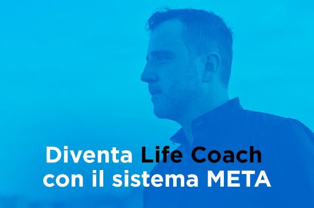 coach-corso