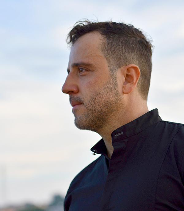 corso-coach