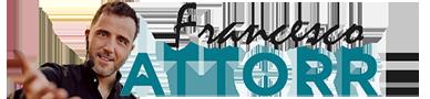 francesco-attorre-logo